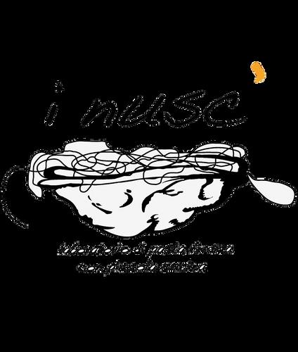 cropped-logo_nusc-colorato-bianco-copia1
