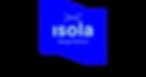 Isola_logo_def.png
