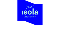 Isola_logo_def.png