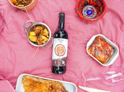 sito_itinerario gastronomico_MOD-20.jpg