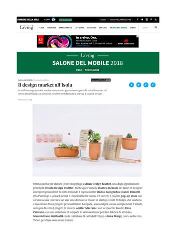 living.corriere.it_22 aprile 2018.jpg