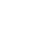 logo chihuahua.png