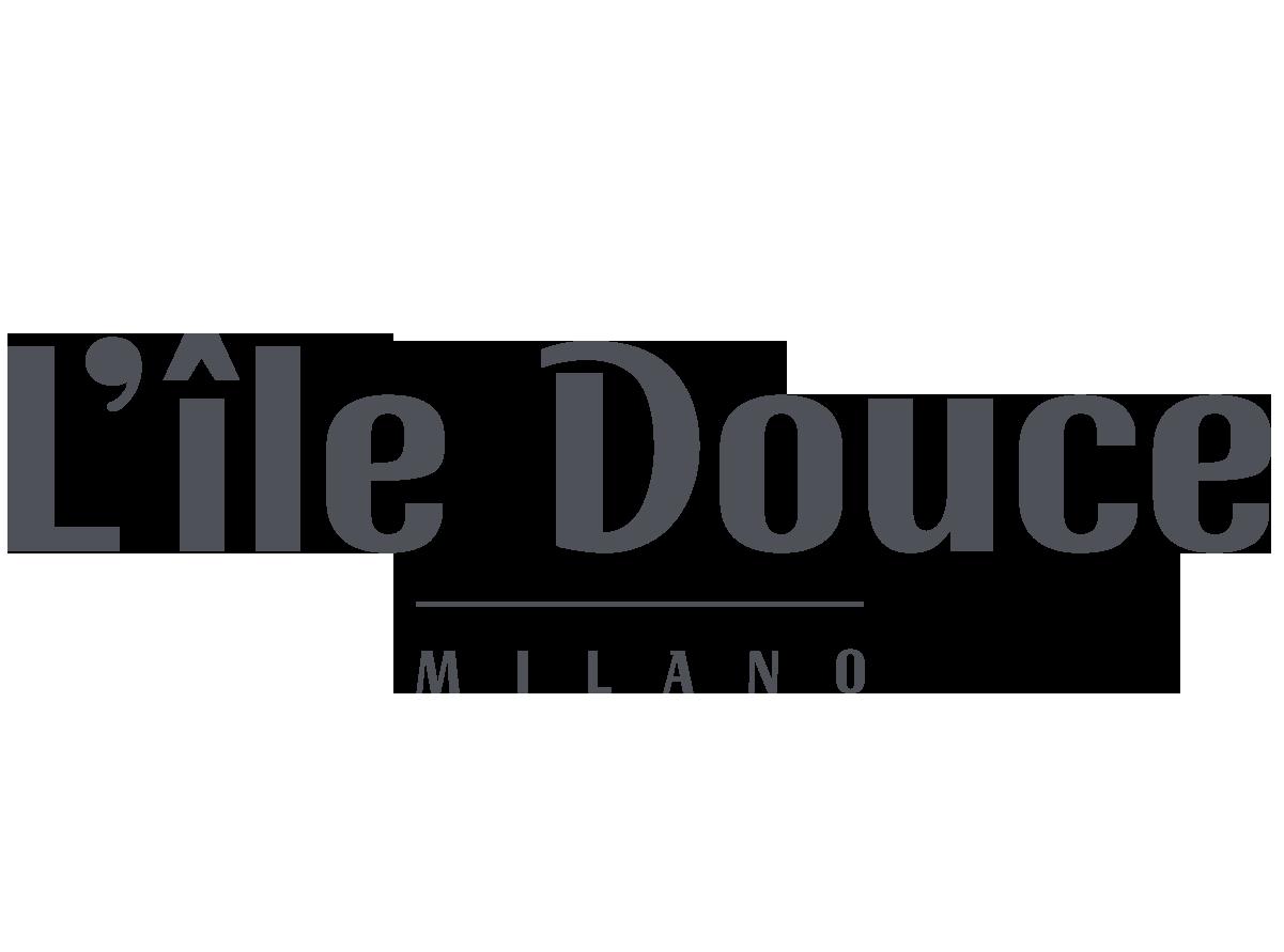 liledouce_logo (1).png