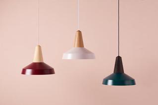 Schneid @Milan Design Market