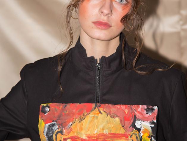 fashion show sito-46.jpg