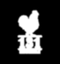 logo 131 bianco-17.png