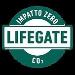 LifeGate_Impatto_Zero.png