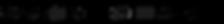 Banner MFC (1)_mod.png