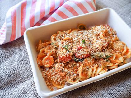 sito_itinerario gastronomico_MOD.jpg