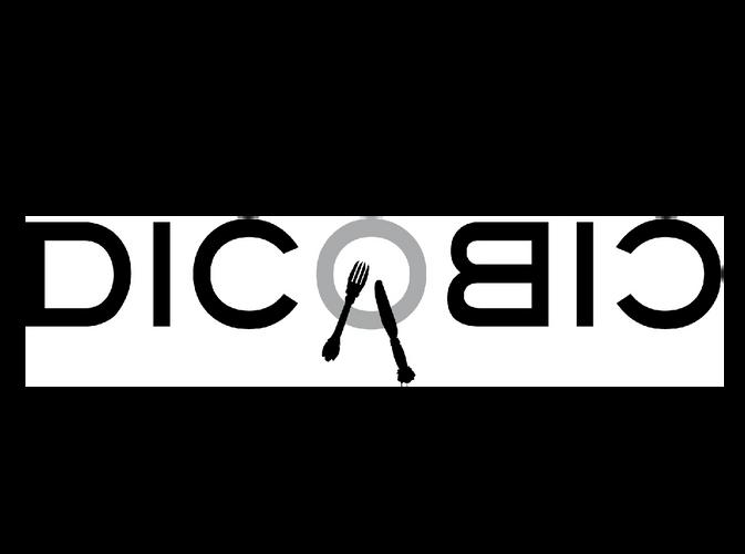 logo-dicocibo-16.png