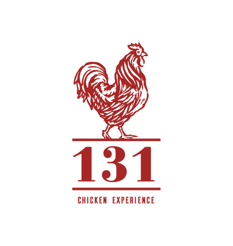 logo 131 rosso-16.png
