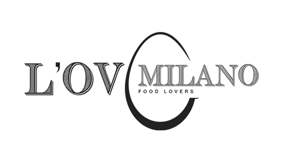 lov-logo.jpg