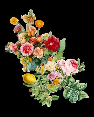 CURI E AMURI_fiori-02.png