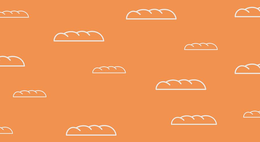 sfondo arancione-23.png
