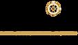 Logo_L-Amuri_definitivo.png
