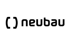 naubau.png