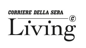 logo living.jpg