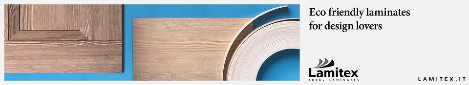20457.6 - Inserzione Milano Open Studio
