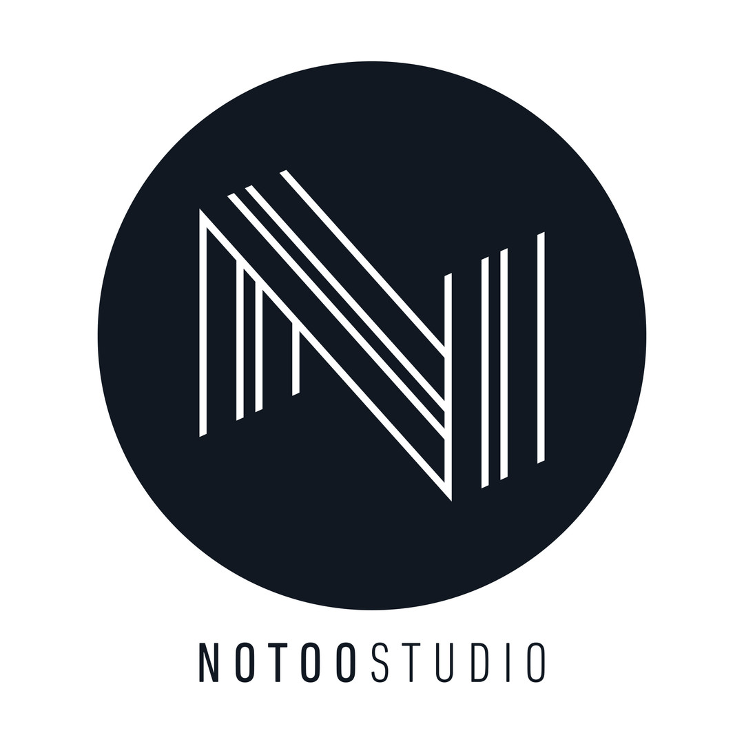 Notoo_Logo_Circle_2018.jpg