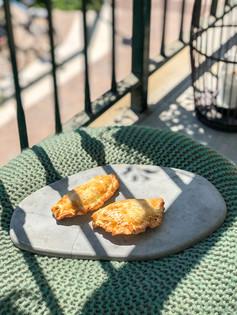 sito_itinerario gastronomico_MOD-26.jpg