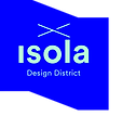 Isola design district logo.png