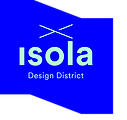 Isola design district logo.png
