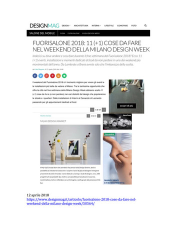 designmag.it_12 aprile 2018.jpg