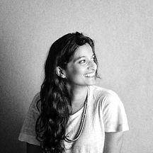 Rashmi Bidasaria_B_W Portrait.jpeg