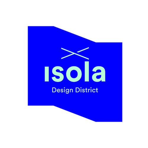 isola design district .jpg