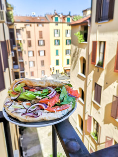 sito_itinerario gastronomico_MOD-28.jpg