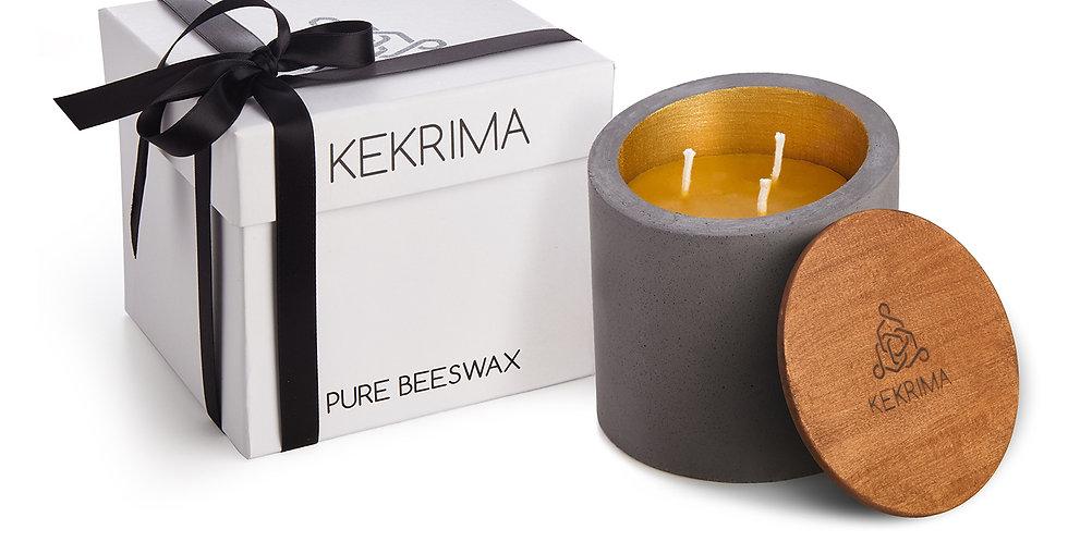 Kekrima | Candles XL