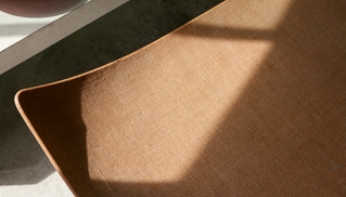 Stauper by Jonas Carlsen and Gard Hagen x StudentDesign @IsolaDD19