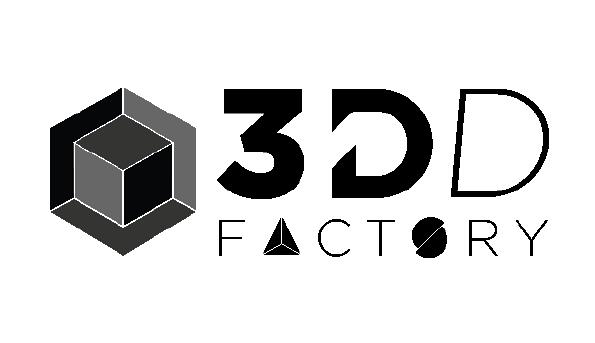 logo 3dd nero-01.png