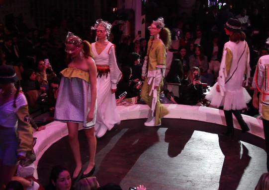 MFC - R Fashion show1.mov