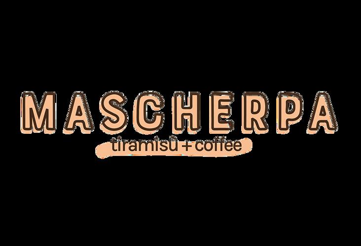 logo mascherpa.png