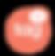 TAG-Symbol_2-01.png