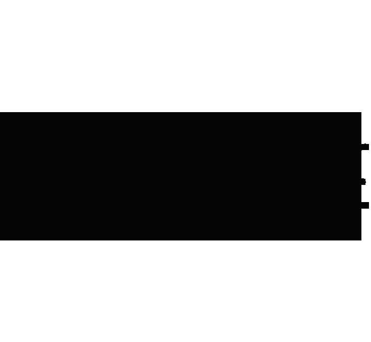 logo-cafe-gorille.png