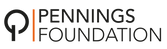 PENNINGS_foundation_logo.1.0.png