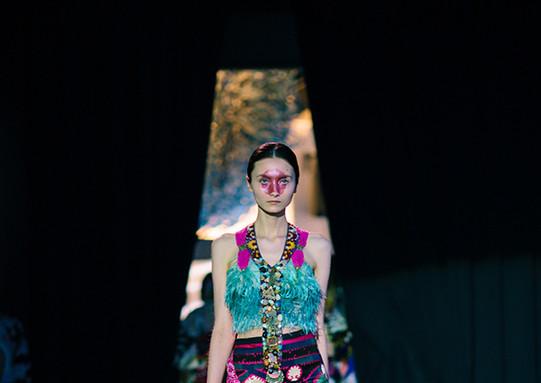 MFC Fashion Show_Press Office.jpg