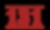 logo 131_scritta-16.png