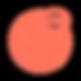 TAG-Symbol.png
