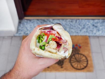 sito_itinerario gastronomico_MOD-11.jpg