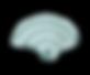 icone wonderloft_wifi-05.png
