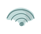 icone wonderloft_wifi-05.png