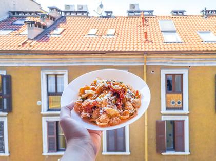 sito_itinerario gastronomico_MOD-41.jpg