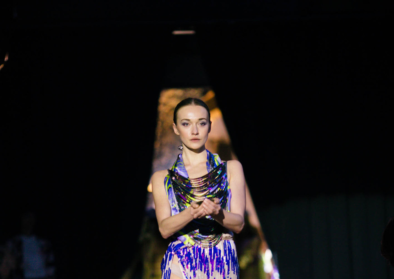 fashion show sito-24.jpg