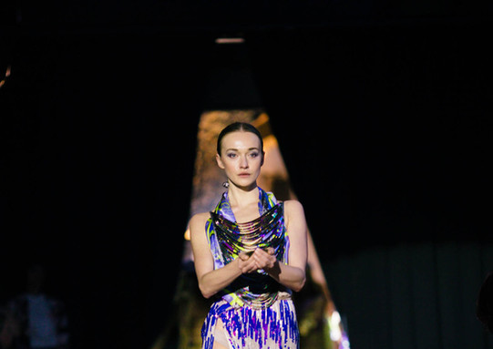 fashion show sito-24.jpg