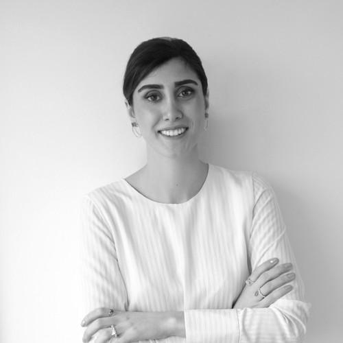Elif Resitoglu