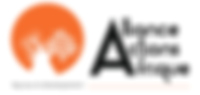 alliance-actions-afrique.png
