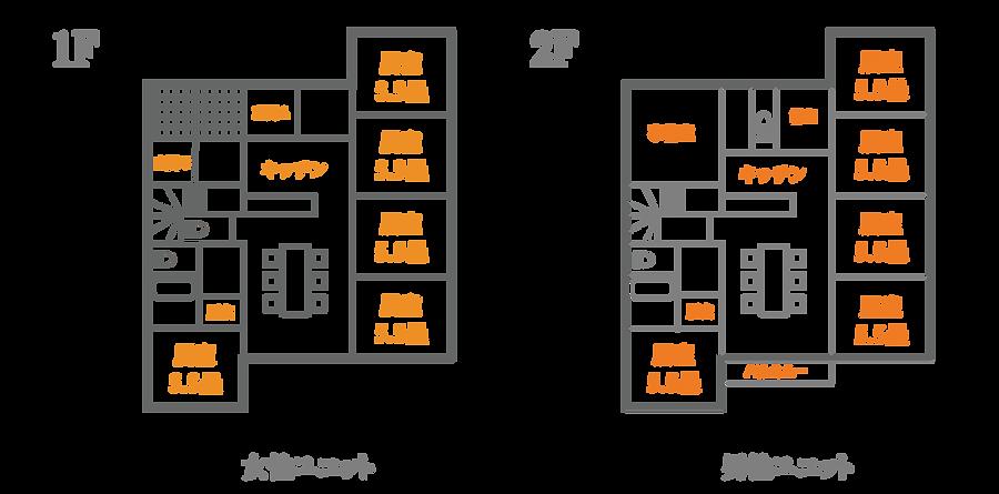 稲沢BASE見取り図-01.png